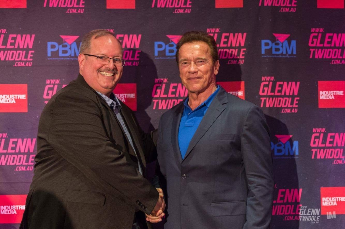 International-Public-Speaking-Schwarzenegger